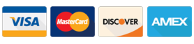 Stripe (Credit Cards)